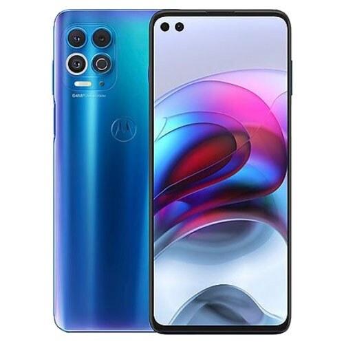 Motorola Moto G110