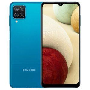 Samsung Galaxy A12s