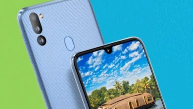 Photo of Samsung Galaxy M21 2021 Edition Launch Date  in India on July 21, design and specs revealed
