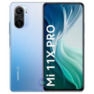 Xiaomi Mi 12X Pro