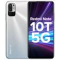 Xiaomi Redmi Note 10T 5G