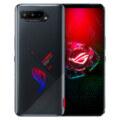 Asus ROG Phone 6 Pro