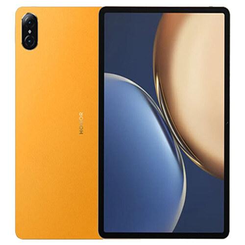 Honor Tablet V7 Pro