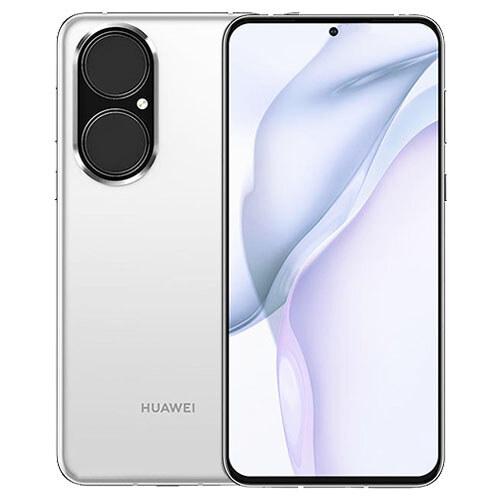Huawei P50 Pro 4G