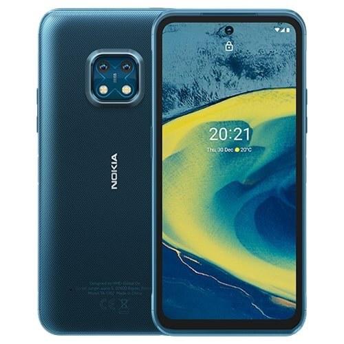 Nokia X100
