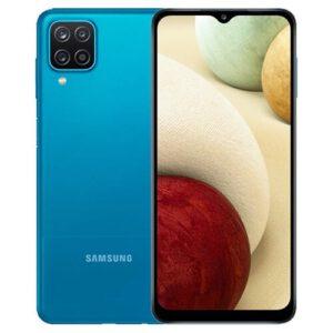 Samsung Galaxy A14
