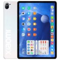Xiaomi Mi Pad 5 Lite