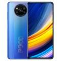 Xiaomi Poco X4 Pro