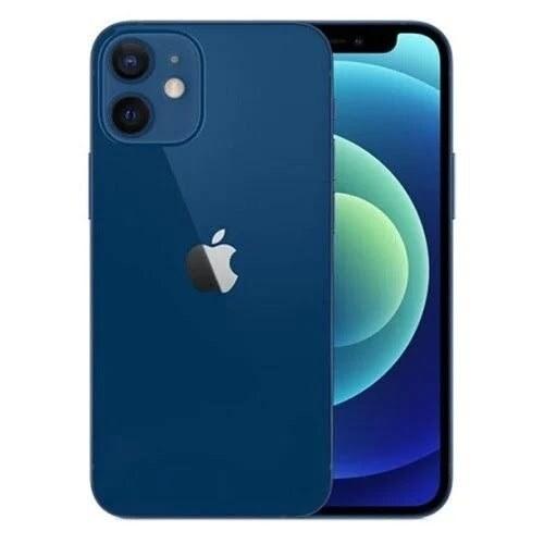 Apple iPhone 13C