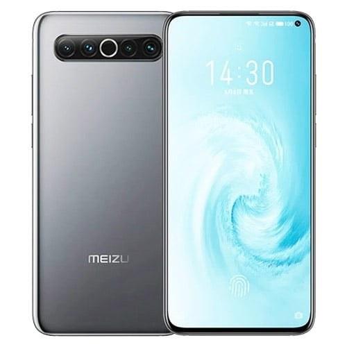 Meizu 18x