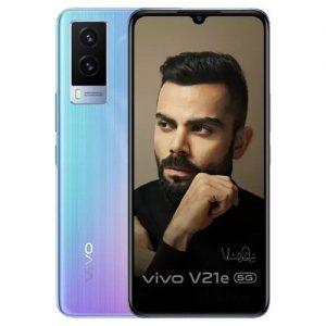 Vivo V23 Pro