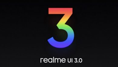 Photo of Realme UI 3.0 will come October 13 with Android 12, Realme GT first to get it